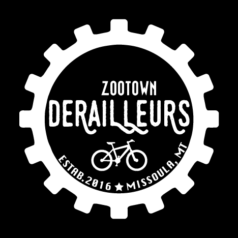 ZOOTOWN-DERAILLEURS-COG-LOGO-WHITE-ON-BLACK-FINAL-FOR-WEB