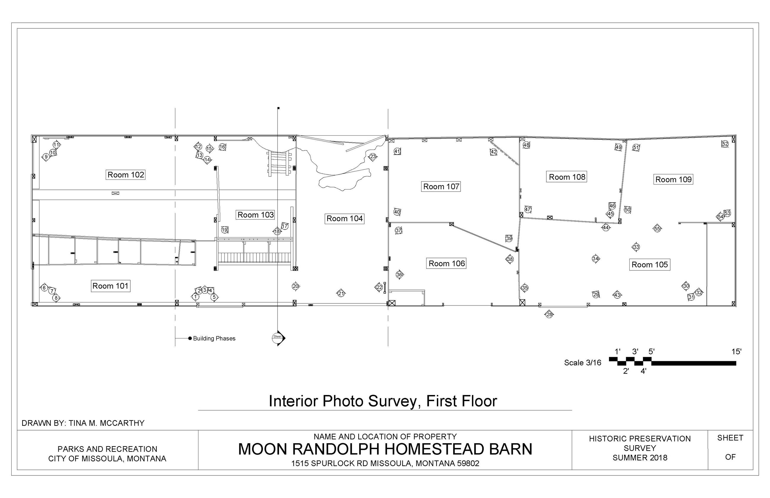 McCarthy_MRH_Barn_Floorplan_Photosheet
